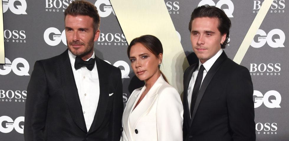 David e Victoria Beckham: appartamento da 22 milioni di euro a Miami