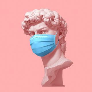 Come disinfettare le mascherine monouso