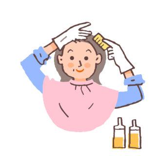 Tinta per capelli: quale comprare in farmacia