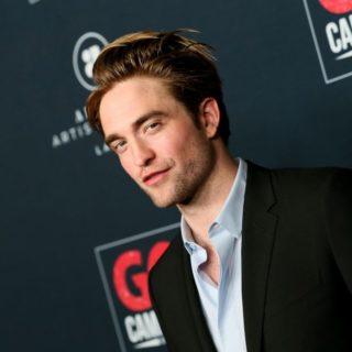 Robert Pattinson svela qual è il suo strano odore naturale