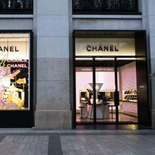Coronavirus: Chanel garantisce stipendi pieni ai dipendenti