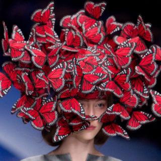 I libri da leggere sulla storia della moda