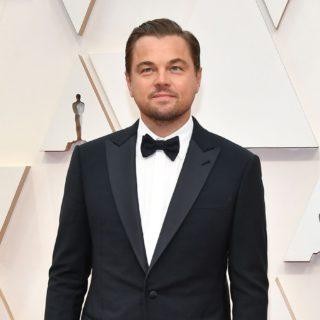 Coronavirus: Leonardo DiCaprio crea un fondo per le famiglie