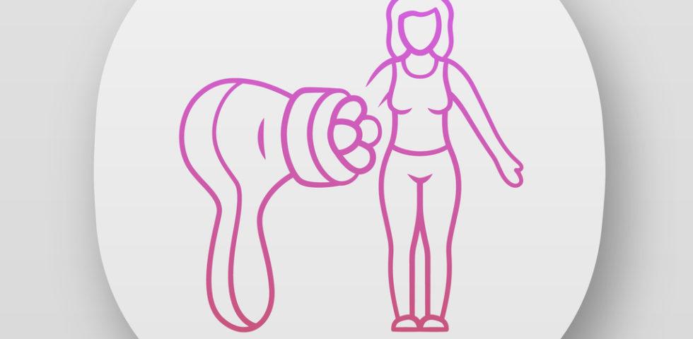 Massaggiatore anticellulite, i migliori che funzionano davvero