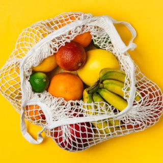 10 tip per mangiare senza ingrassare