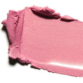 Tutti i segreti del blush in crema