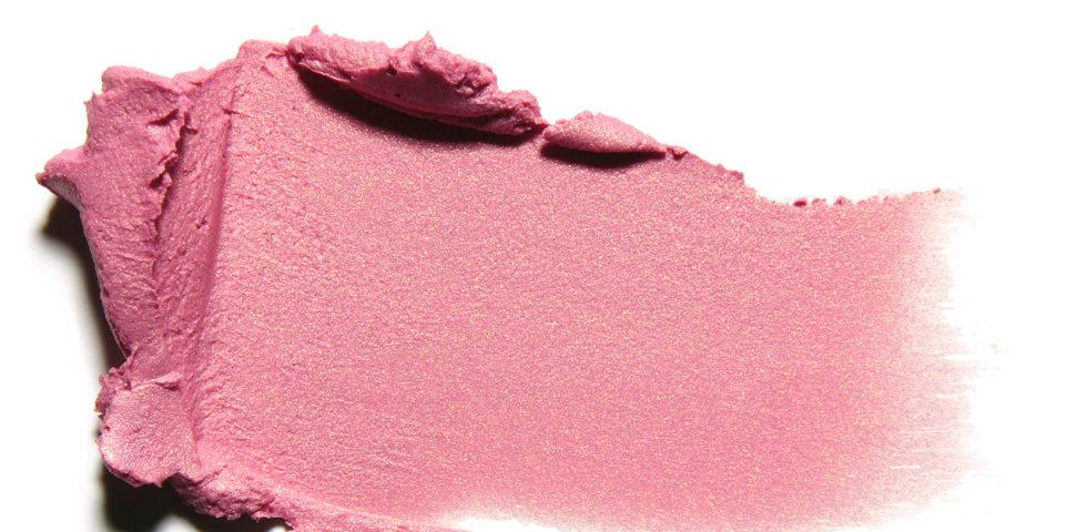 Blush in crema: come si usa e con quali pennelli si mette
