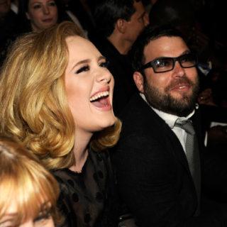 Adele e i dettagli finanziari del divorzio milionario