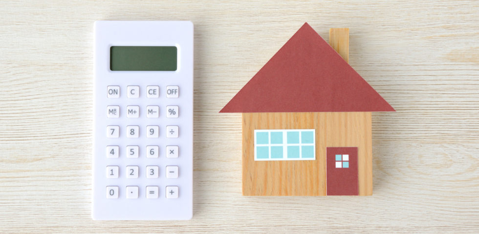 Bilancio familiare: come si calcola e i trucchi per rispettarlo