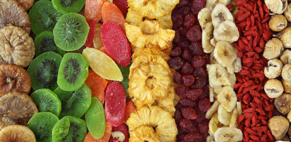 Essiccatori per alimenti: quale comprare?