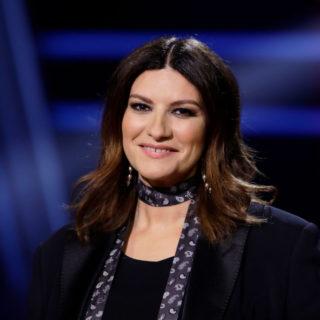 Laura Pausini offre un consiglio a tutti i genitori