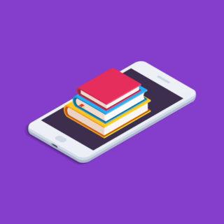 Libri gratis: dove scaricarli