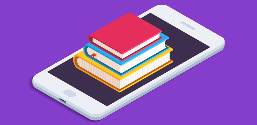 Libri gratis: dove scaricarli legalmente