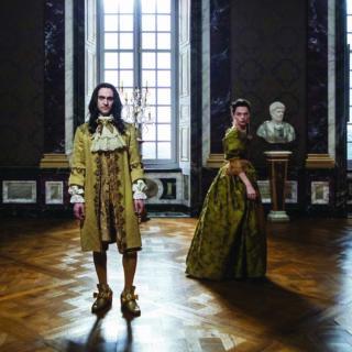 Serie tv storiche: le migliori in costume