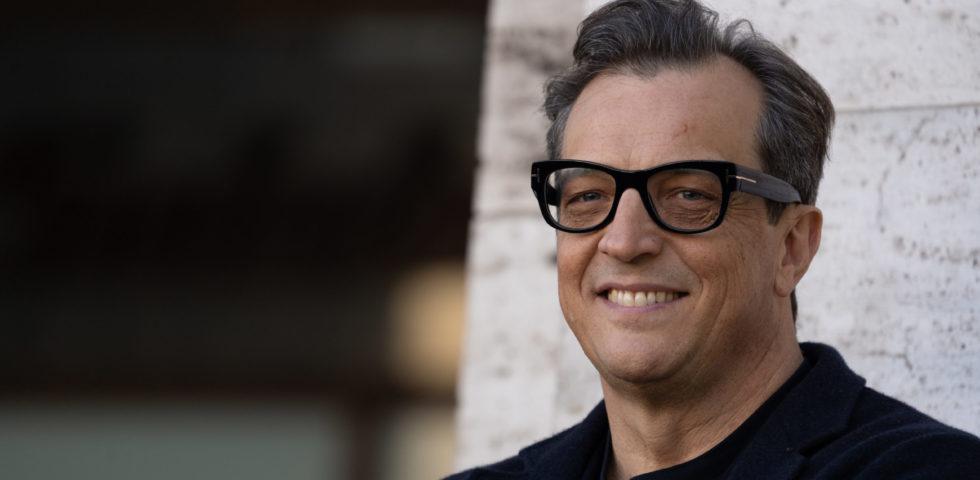 Gabriele Muccino girerà un film sulla pandemia da Coronavirus