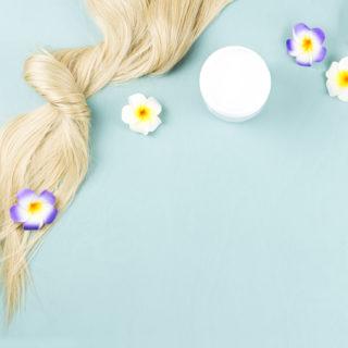 SOS capelli secchi: cosa fare