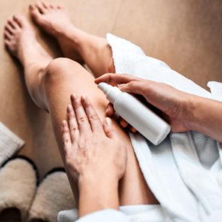 Beauty Alert: crema rassodante per rassodare tutto il corpo