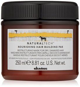 Davines Naturaltech Nourishing Hair