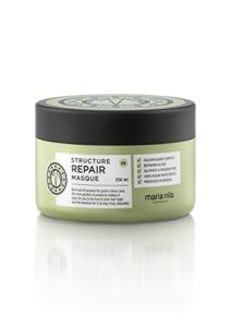 Maria Nila Structure Repair Masque