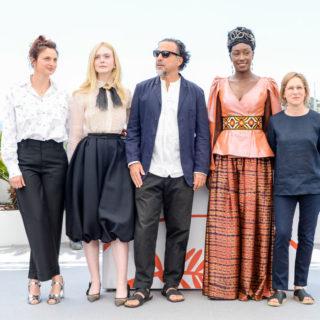 Cannes 2020: sempre più incerta la sorte del festival