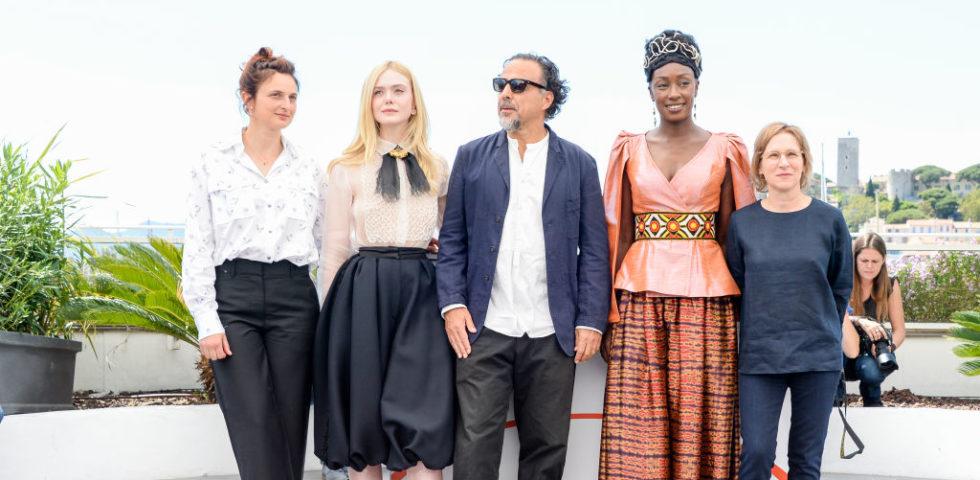 Festival di Cannes 2020 verso la cancellazione a causa del Coronavirus