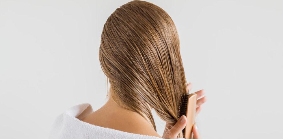Ristrutturante capelli: i prodotti migliori