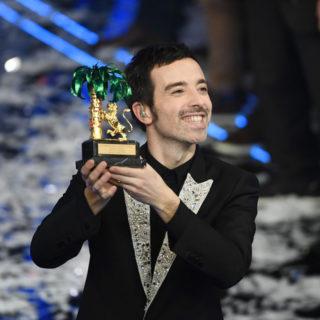 Festival di Sanremo 2021: forse non si terrà a febbraio