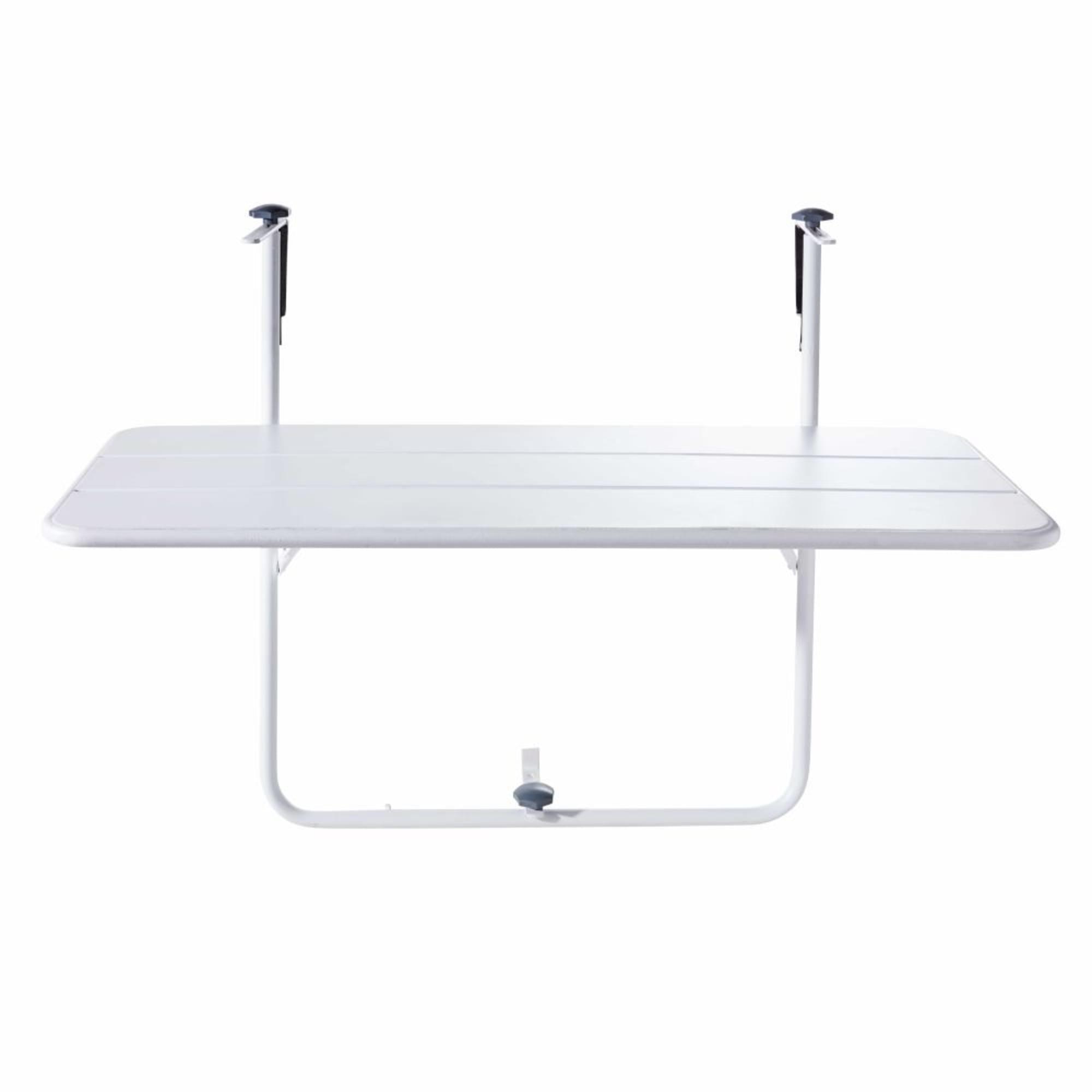 Tavolino Che Diventa Tavolo Ikea arredare terrazzo low cost: 10 soluzioni pratiche | diredonna
