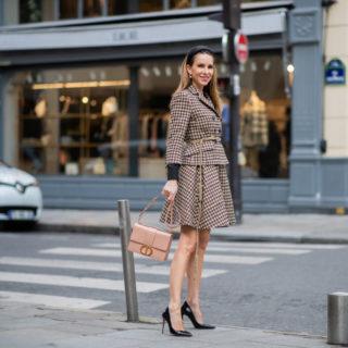 Fashion tip: gli outfit che valorizzano la silhouette