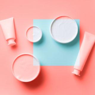 Rimedi e prodotti per rinforzare i capelli