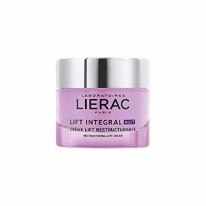 Lierac Lift Integral Nuit Crema Ristrutturante
