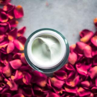 Beauty Advisor: i migliori prodotti antiage
