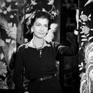All'asta la visita della casa di Coco Chanel a Parigi