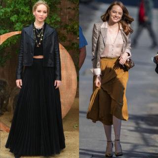 Fashion Tip: come scegliere e abbinare gli accessori giusti
