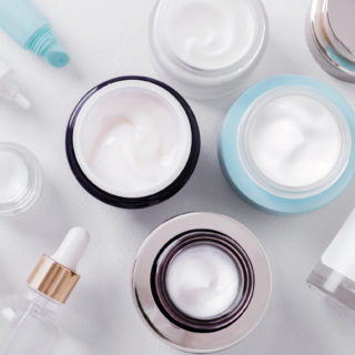 Beauty Advisor: la guida completa alla beauty routine serale
