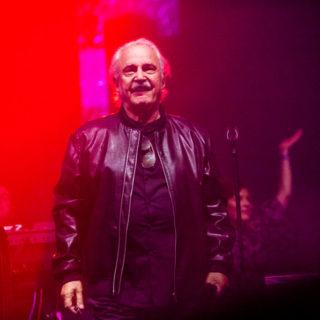Auguri a Giorgio Moroder, tra disco music e colonne sonore