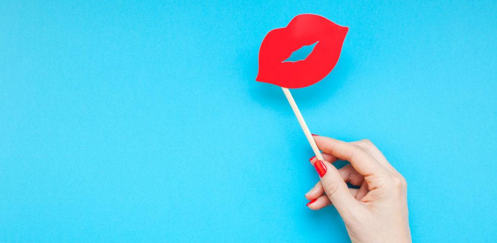 Maschera labbra: come sceglierla e quali comprare