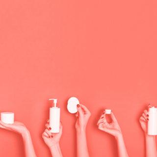 Beauty Alert: i prodotti per la detersione da provare subito