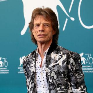 Jagger contro McCartney: meglio Beatles o Rolling Stones?