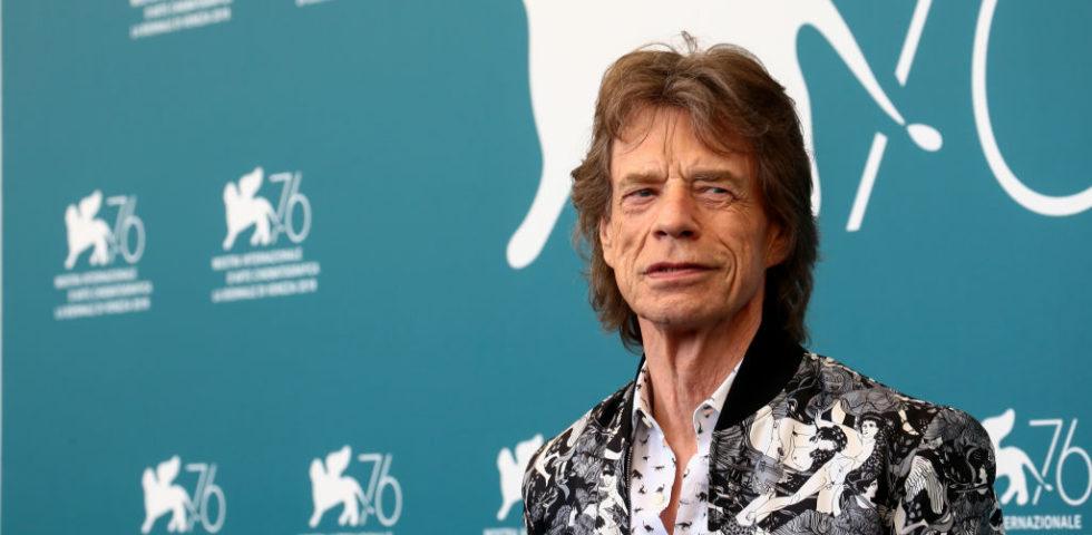 Mick Jagger risponde a Paul McCartney: i Rolling Stones ancora attivi