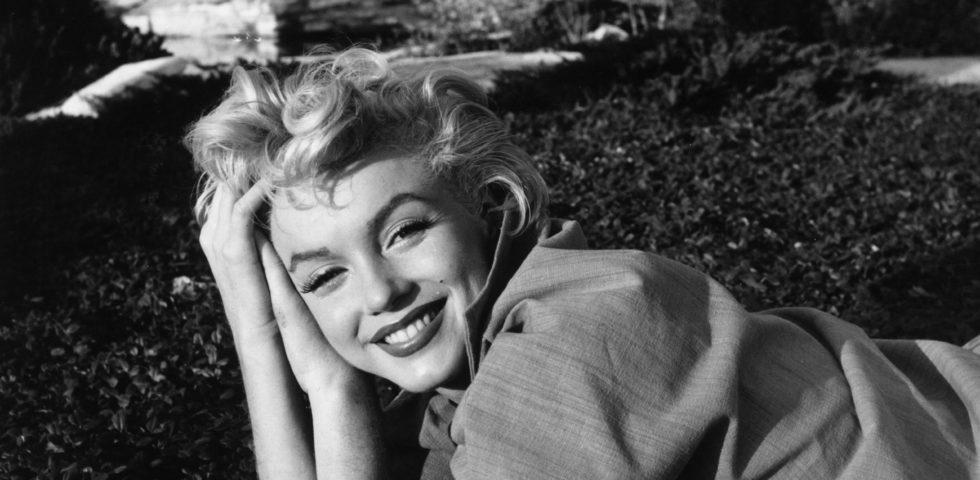 Rivelazione choc su Marilyn Monroe: abortì due settimane prima della morte