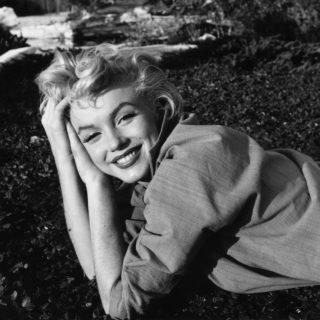 Marilyn, 58 anni fa la morte dell'icona di femminilità
