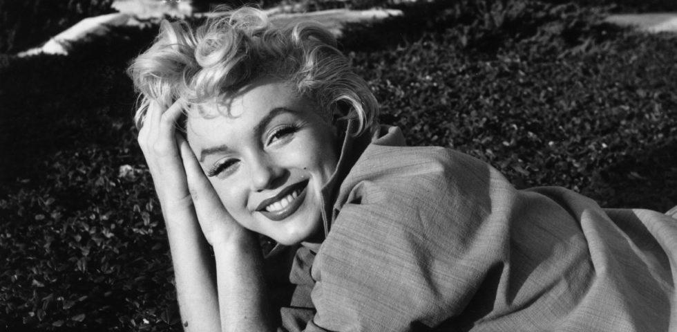 Marilyn Monroe: il 5 agosto la morte dell'attrice icona di femminilità