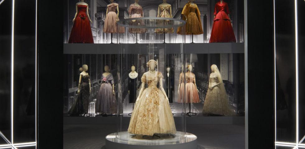 Stilisti famosi che hanno rivoluzionato la storia della moda