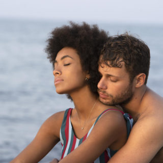 Summertime: tutto sulla nuova serie tv Netflix italiana