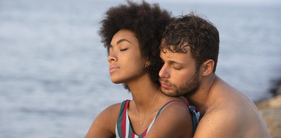 Summertime: trama, cast e quando esce la serie tv Netflix