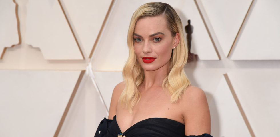 I 30 anni di Margot Robbie: da Harley Quinn a reginetta di Hollywood