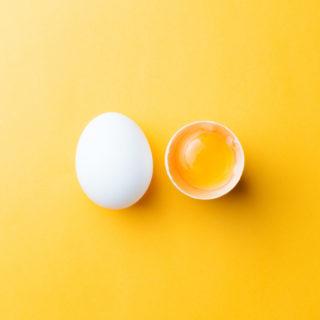 Come abbinare le uova (per non ingrassare)