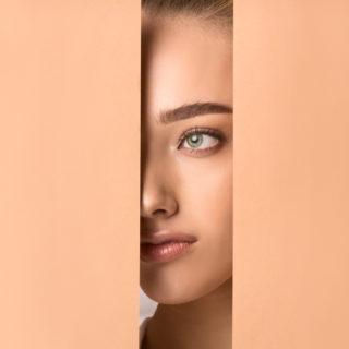 Beauty Advisor: ombretto nude, come sceglierlo