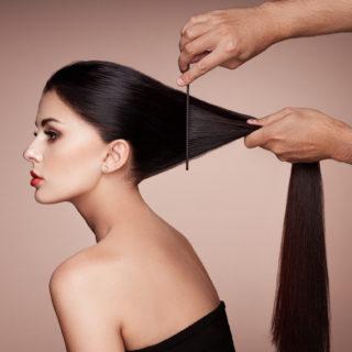 Riapertura di estetisti e parrucchieri: la guida